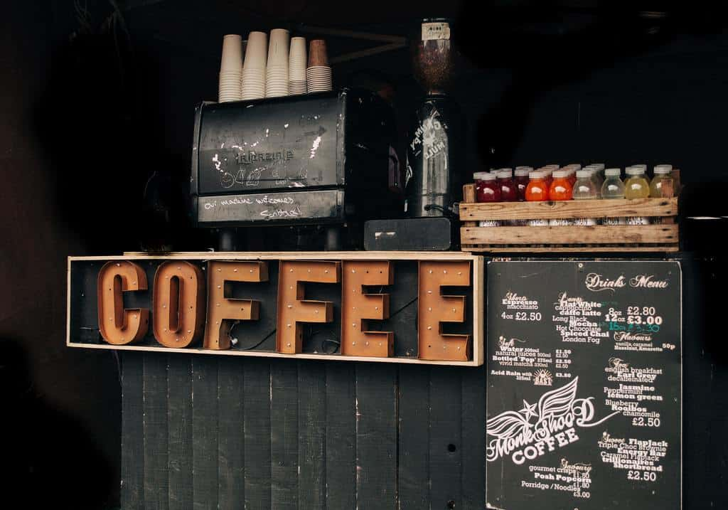 """[Case Study] Coffeeshop Owner Says FeeFighters is """"Amazing"""""""