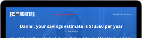 quiz-savings-estimate