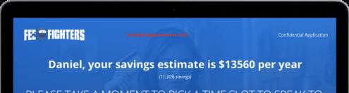 quiz-savings-estimate