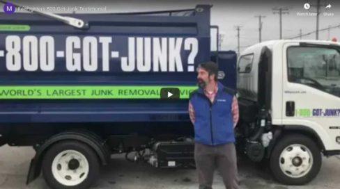 FeeFighters-800-Got-Junk-Testimonial
