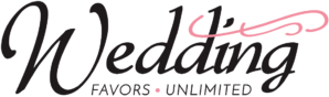 wedding-favors-unlimited-testimonial