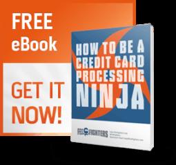 blog-ebook-banner-how-to-be-credit-card-processing-ninja